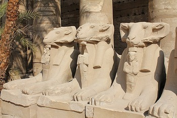 9_1296175198_amun-re-as-ramheaded-sphinx.jpg