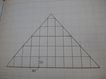コア・ピラミッド.jpg