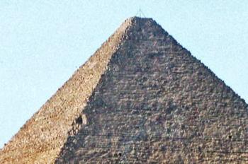 pyramid_0297et1.jpg