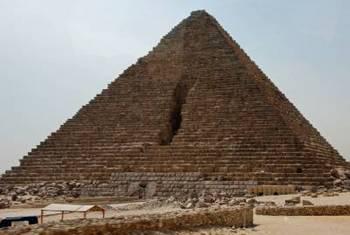 pyramid_0432e.jpg